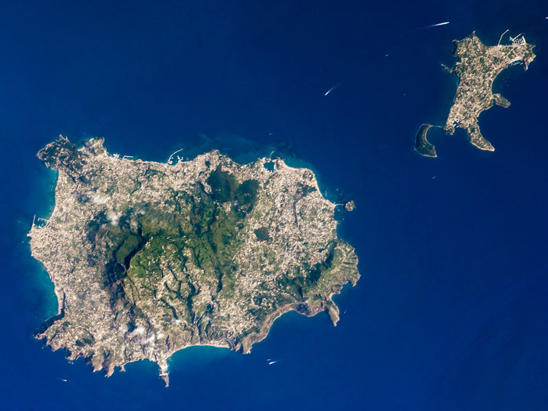 Остров_Искья_Италия-Island_Ischia_Italy-4