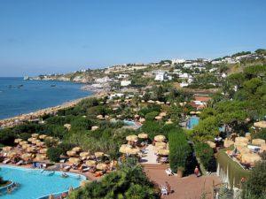 World___Italy_Summer_vacation_on_the_island_of_Ischia__Italy_063260_