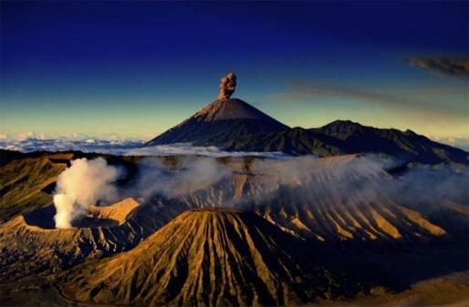 ostrov-java-voshojdenie-na-vulkan-bromo-13299892411647_w514h337