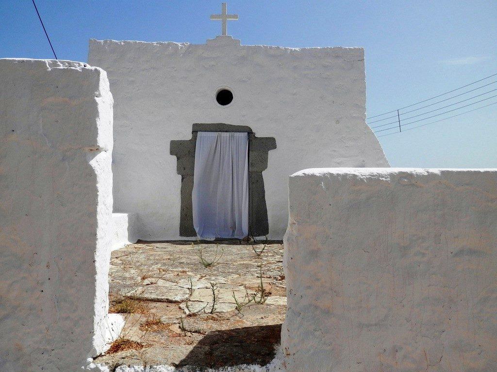 Вилла для отпуска греция