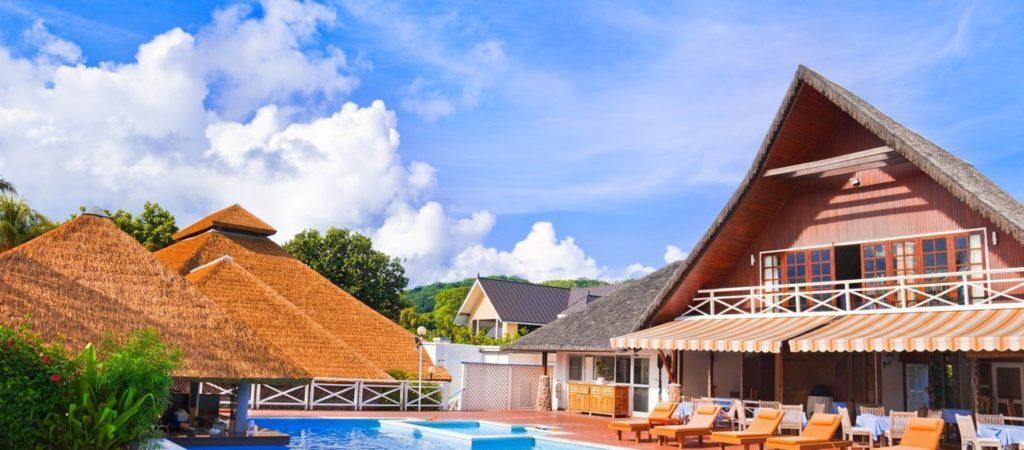 Как купить недвижимость на Сейшельских островах