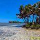 Где дешево купить необитаемый остров?