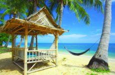 Таиланд: какой остров выбрать для отдыха?