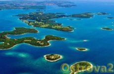 Зачем покупать остров в Хорватии и как это сделать