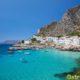 Остров Липари — вулканические красоты Италии