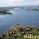 Купить остров в России — возможно ли это?