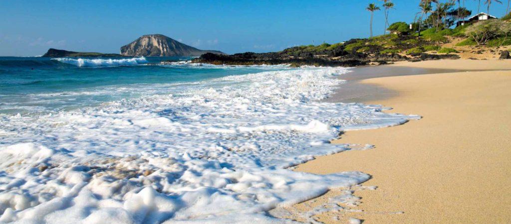 Купить остров в океане: сладкие мечты и реальность