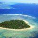 Где купить остров мечты?