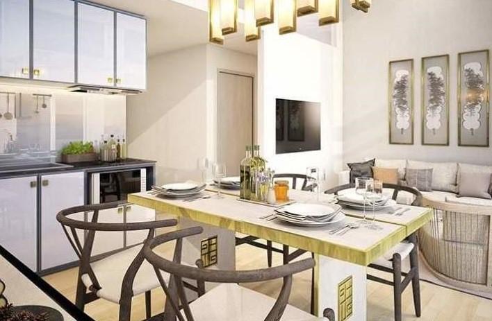 Обзор квартир на продажу на Пхукете и рекомендации по выбору и покупке