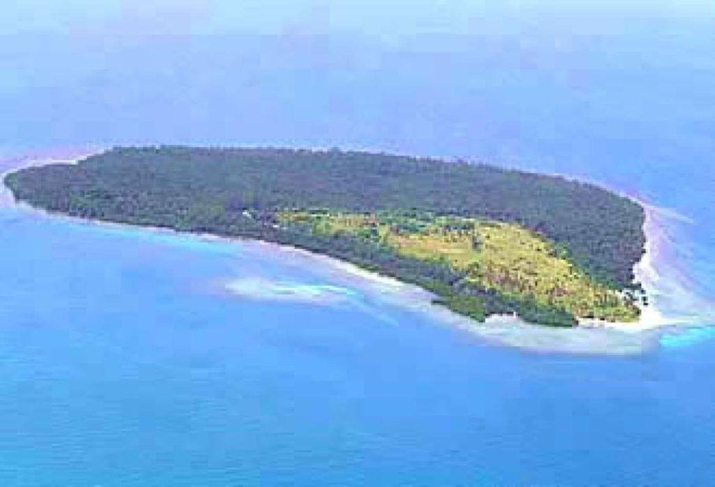 Филиппины. Обзор островов на продажу. Как выбрать и купить