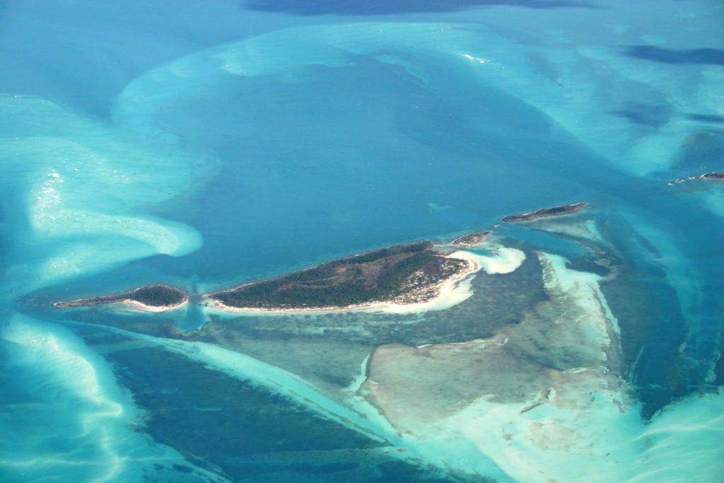 Обзор островов на продажу на Багамах. Рекомендации по выбору и покупке